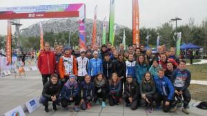 china16olympic